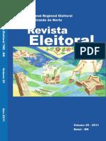 Princípio Pluralismo Político Pinto Junior