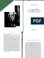 BONNER_GRAMATICA.pdf
