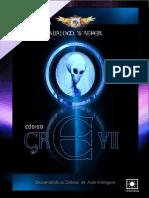 -O-Codigo-Grey-2.pdf