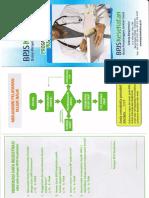 leaflet PRB (BPJS Kesehatan)