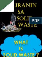 A.p Presentation (1)