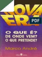 Nova Era - Marcos André.pdf