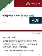 Mendeley Presentation - ID.pdf
