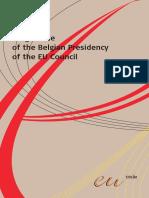 Programme_EN belgia.pdf