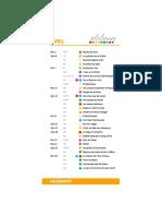 calendrier.pdf