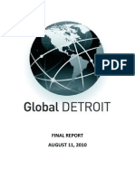 Global Detroit Full Report