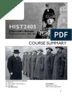 HIST2405 Course Summary 2014.pdf