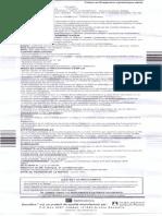 Notice_dexaflox_1mg_3mg_ml_colly._en_susp._fl_5ml.pdf