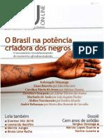 Revista Instituto Humanitas Unisinus - Edição 517