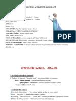 Proiect-Zana-Iarna.pdf