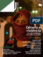 Revista Intituto Humanitas Unisinus - Edicao 517