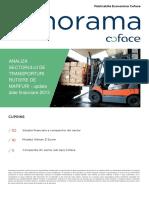 Analiza-Transportatorilor-din-Romania-Update-2013.pdf