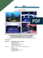 131030 Coral-Sunscreen Report FD.pdf