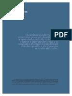 Mariana Joffily_No centro da engrenagem.pdf
