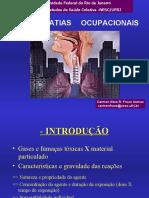 pneumopatias_ocupacionais.pdf