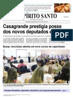 Diario Oficial 2019-02-04 Completo