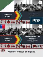 2pptmodulotrabajoenequipo-170226230021.pdf