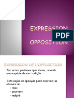 ppexpressiondelopposition-120407111838-phpapp01