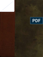 Voragem - Pamphilio - Obras Phostumas