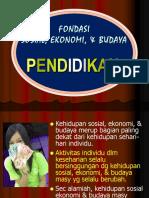 2 Fenomena Pendidikan.pdf-1