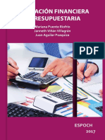 Libro Planeacion Financiera