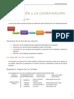 tema3_2eso.pdf