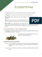tema5_2eso.pdf