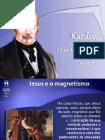 CM-1a Aula Kardec - O Magnetismo e a Corrente.pdf