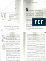HANSEN-Joao-Adolfo-A-Civilizacao-Pela-Palavra.pdf