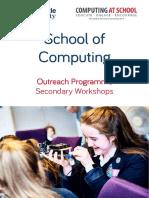 Outreach Programme_Secondary.pdf