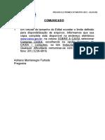 Doc 295139