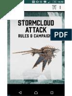 StormCloudAttack.pdf
