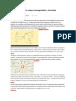 20 apps para crear mapas conceptuales y mentales.docx