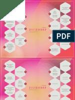 Calendario Aspectos Diciembre.pdf