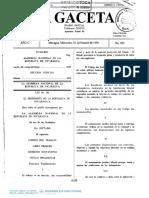lEY 185 Código del Trabajo pdf.pdf
