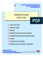 Ouvr Hydr Canaux 1 2.pdf