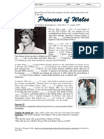 princess-diana-biography_85828.docx