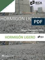 7.-Hormigon-ligero.pdf