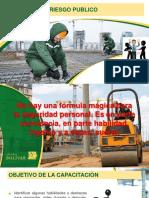 PRESENTACION RIESGO PUBLICO (1).pptx