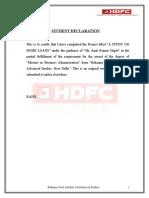 19443643-A-STUDY-ON-HOME-LOANS-RAJNI-MBA-3RD-SEM-FINANCE-COL-RDIAS-DELHI.pdf