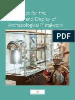 Storage_Display_Metalwork_2ndPP.pdf