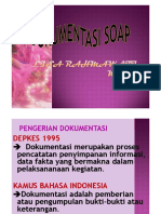 Prtm 14 Soap