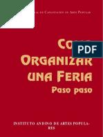 Feria Paso Paso