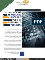 mercado_laboral