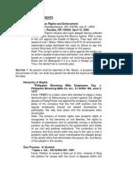 Polirev 2 Digests