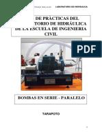 BOMBAS CONECTADAS PARALELO IMPRIMIR OK.docx