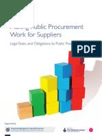 1287758594 Making Public Procur