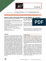 jurnal sepsis.docx