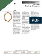 vitaulic style 44_2.pdf