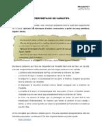 Calvente Hurtado Martinez Merino 2lab Projecte7 Fase4 Activitats